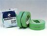 養生用布粘着テープ 丈夫な布を使用し、手切れも抜群。耐久性にも優れています。