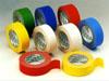 梱包用テープ・印刷テープクラフトテープ・標示ラインテープ各種